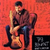 Tab Benoit - Cherry Tree Blues