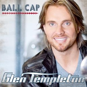 Glen Templeton - Ball Cap - Line Dance Music