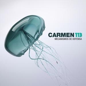 Carmen 113 - Kira