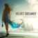 Blue Horizon (feat. Tim Gelo) - Velvet Dreamer