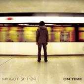 Mingo Fishtrap - Fireproof