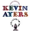 Banana Productions: The Best of Kevin Ayers ジャケット写真