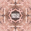 Truths - EP, Maribou State