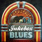 Jukebox Blues