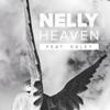 Heaven (feat. Daley) - Single