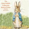 Beatrix Potter - Peter Rabbit Collection (Unabridged)  artwork