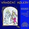 Vánoční koledy - Kolekce - Conventus Musicorum & Roman Cejnar
