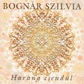 Harang Csendül - EP