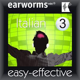 Rapid Italian: Volume 3 (Unabridged) audiobook