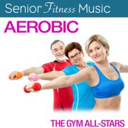 Y.M.C.A. (125 BPM) - The Gym All-Stars - The Gym All-Stars