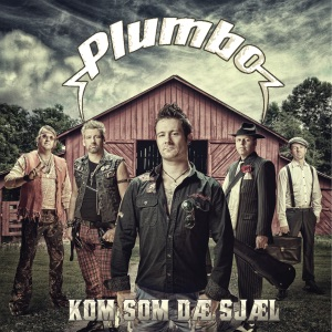 Plumbo - Vandrern - Line Dance Music