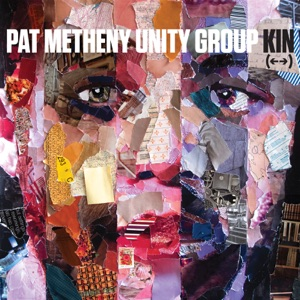 Pat Metheny - We Go On