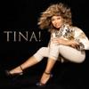 Tina!, Tina Turner