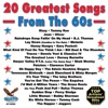 20 Greatest Hits of 1969 (20 Greatest Songs From the 60's)