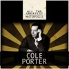 All the Greatest Masterpieces (Remastered), Cole Porter
