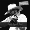 Live At Rockpalast (Westfalenhalle, Dortmund, 28.02.1980), The Charlie Daniels Band