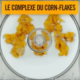 Le complexe du corn-flakes - Single