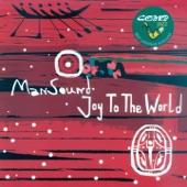 ManSound - Santa Baby