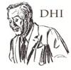 Disney History Institute Podcast