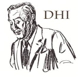 Disney History Institute Podcast podcast