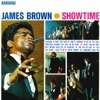 Showtime, James Brown