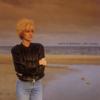 Marie Fredriksson - Efter Stormen (Remastered) bild