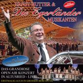 Egerländer Musikantenmarsch (Gesang) [Live]