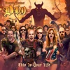 Ronnie James Dio: This Is Your Life