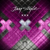 XxX - Single