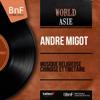 Musique religieuse chinoise et tibétaine (Mono Version) - André Migot