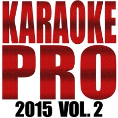 S.O.B. (Originally by Nathaniel Rateliff & the Night Sweats) [Karaoke with Backing Vocals]