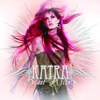 Katra - Beast Within  arte