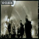 Better Man - Oasis