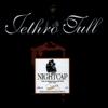 Jethro Tull - Lights Out artwork