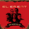 Element - Rahasia Hati MP3