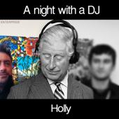 A Night With a DJ