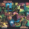 Beyond Appearances, Santana
