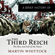 Martyn Whittock - A Brief History of the Third Reich: The Rise and Fall of the Nazis: Brief Histories (Unabridged)