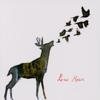 Low Roar - Patience artwork