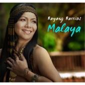 Bayang Barrios - Gising Na Kaibigan