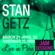 Stan Getz - Live in Paris (Jam Sessions)