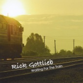 Rick Gottlieb - Ellis' Song (I'm Forever Coming Home to You)