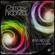 Move Around (feat. Ian Shaw) - Camo & Krooked