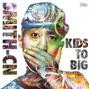 SMIH-CN, OINGO & Dax - Trip City feat. OINGO & Dax