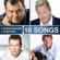Various Artists - 16 Songs