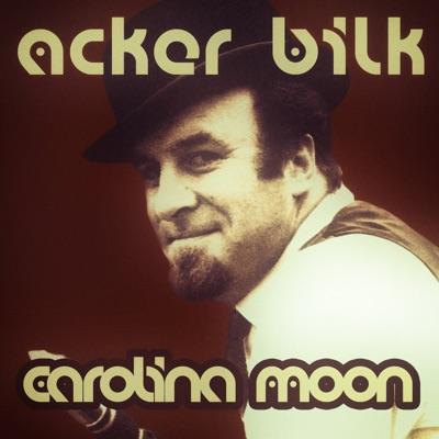 Carolina Moon - Acker Bilk