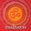 Om (The Divine Mantra for Meditation)