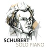Schubert Solo Piano
