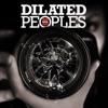20/20, Dilated Peoples