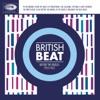 British Beat Before the Beatles (1955-1962)